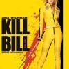 Yellow Jumpsuit Teahouse - Kill Bill