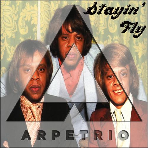 Stayin' Fly