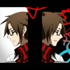 IA- Dead and Seek mp3