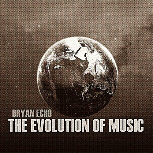 a report on the evolution of music through the ages Evolving music is great one can listen as civs progress through time the information age themes really took me by surprise - they sound really modern we've heard japan's information age theme in the firaxis livestreams, but i thought that was special for japan's modern theme.