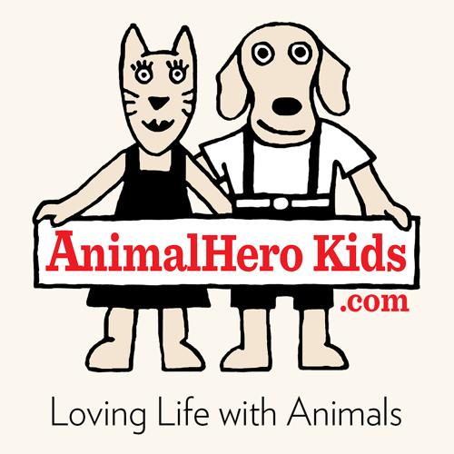 "AnimalHero ""Snuggle Wuggle"" Live School Performance by Dave Crawley for The AnimalHero Kids"