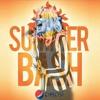 demi lovato stay rihanna cover pepsi summer bash 2013 audio