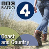Country: 1 August 13 Salisbury Plain