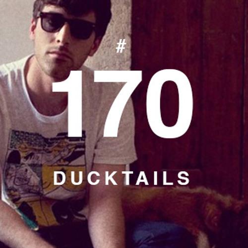 Modcast #170: Ducktails