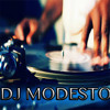 Bobby Pulido - Llevame (Dj Modesto Cumbia Edit) [SEALED] Portada del disco