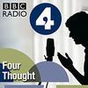 Colin Crooks: The Let-Down Generation 27 Jun 2012