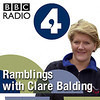 Country: 310512 Ramblings Dartmoor Search and Rescue Team.mp3
