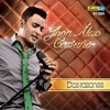 Download LA AVENTURA JHON ALEX CASTAÑO.MP3 Mp3