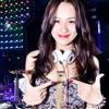 DJ Tit - Anh Muon Em Song Sao - DJ Diamen Remix