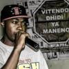 Mansu-Li Ft Nikki Mbishi&Belle 9-Kila Ukionacho