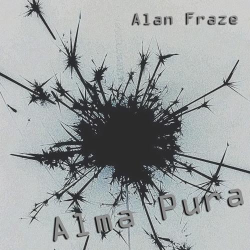 Alma Pura (Demo Set)