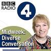 Midweek: Sir John Major and Caitlin Moran