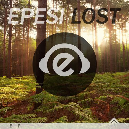 Lost (Original Mix)