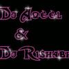Gulabi -shudh desi romance - Dj Aqeel & Dj Rishabh