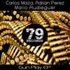 Gun Play Ep (Seventy nine Records)