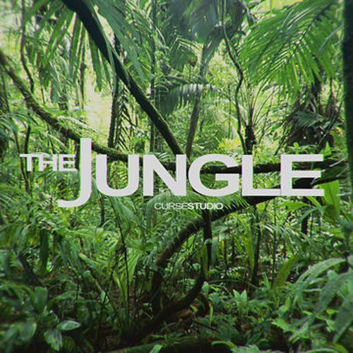 "MiKeJaMeZ - ""TheJungle""(demo) - (MrRicBeatsNo2ndGuessing)"