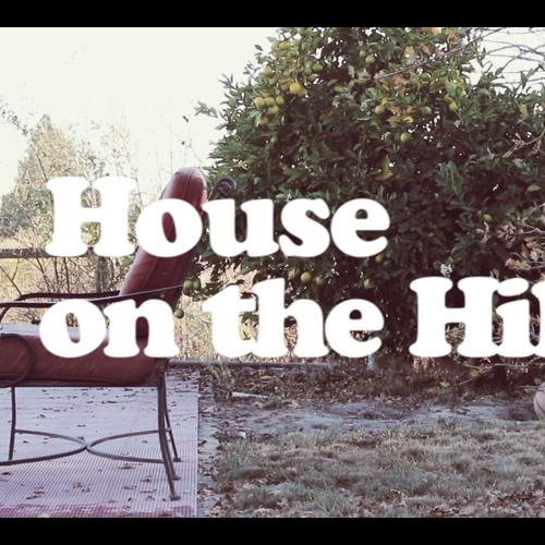 Quinn Fu - House On The Hill