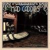 Drinking For 11 - Mad Caddies (( JunJay Remix )) [ Free Download ].mp3