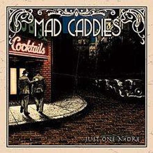 Drinking For 11 - Mad Caddies (( JunJay Remix )) [ Free Download ]