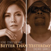 Better Than Yesterday (with Sheikh Haikel)