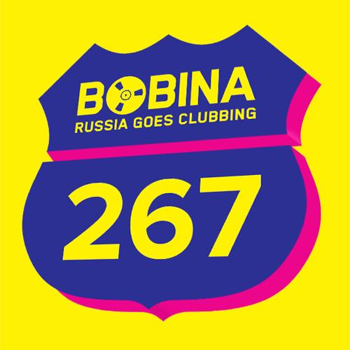 Russia Goes Clubbing #267