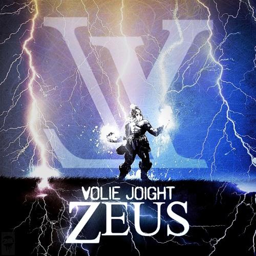 Volie Joight - BLVCKHOLE (Original Mix)