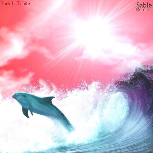 Waveracer - Rock U Tonite (Sable Remix)