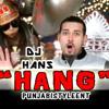 Dj Hans Hang Feat Garry Sandhu