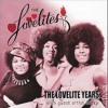 The Lovelites: Love's So Strong