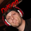 Tyler Farr - Redneck Crazy (DjKinn ReDrum)