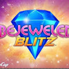 Bejeweled Blitz Music - In Game(iPhone, IPod)