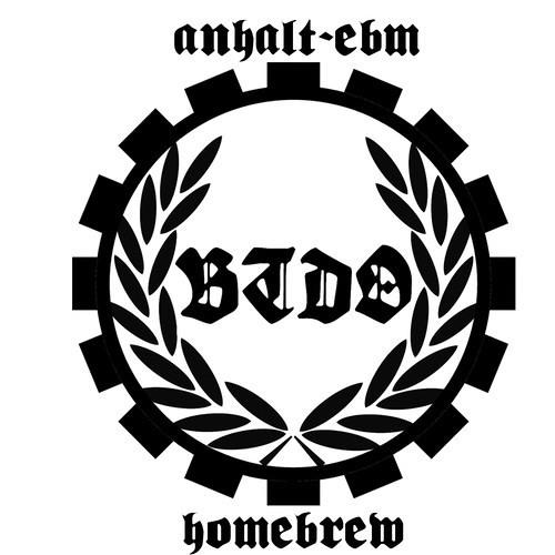 B.T.D.O.