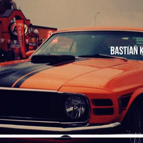 BastianK. - Boys Of Summer (Bootleg)