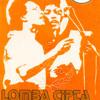Dalam Cita dan Cinta - LCLR 1978