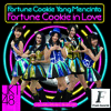 Fortune Cookie In Love (JKT48 Cover)