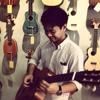 Blues/Rock - Hari Raya (with Gnesis)