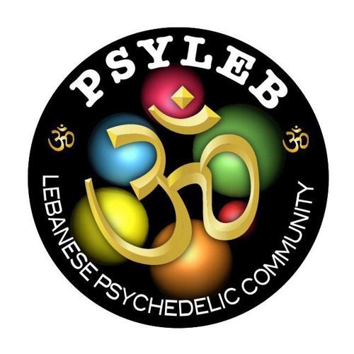 PSYLEB®