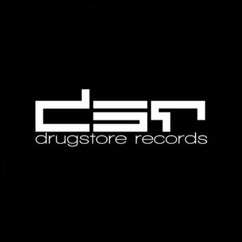 Droplex & Corner - Reason (Original Mix) BEATPORT MINIMAL TOP 10.