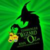 Timberlee -Wizard Of Oz- (LiedersOfTheNewSchool RMX)