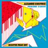 Alexander Robotnick - Problèmes D'Amour (McGutter Freak! Edit)