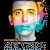 Astrix - Type 1 (Sancho Pancho Remix)