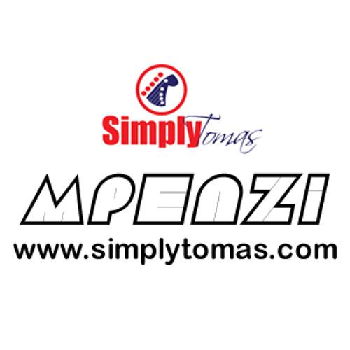 Simply Tomas - Mpenzi
