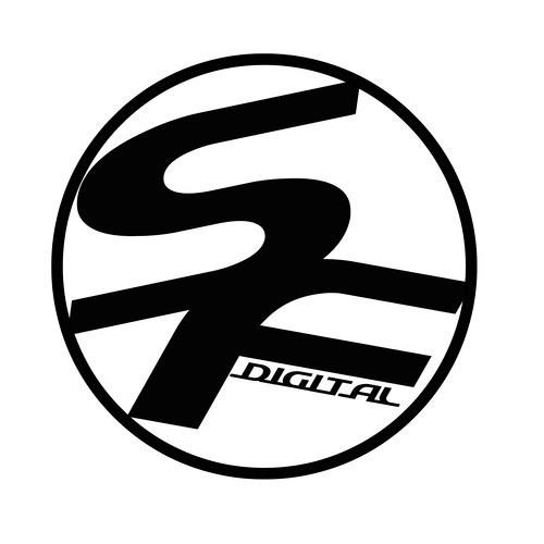 Storm [Forthcoming on Soul Flex Digital]