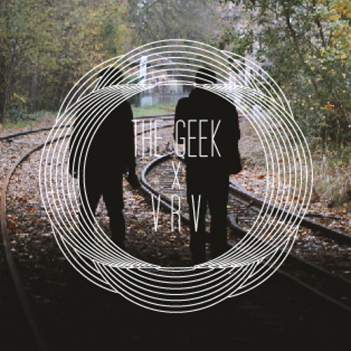 The Geek x Vrv - After
