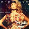 Tori Kelly - Rocket (KYUNN EDITION)