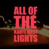 Kanye West - All Of The Lights feat. Rihanna (Joel Fletcher Bootleg) *FREE DOWNLOAD*