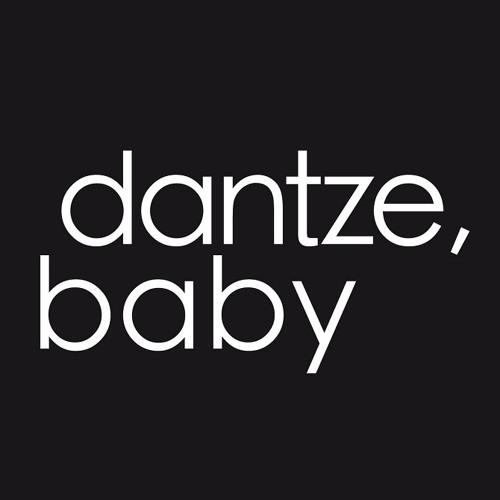 dantze radio vol.1 by Niconé