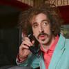 Tom Wrigglesworth's Hang Ups - Mr Wrigglesworth Meets the Internet