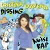Download Cristina D'Avena DISSING Mp3