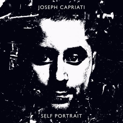 Joseph Capriati - Deep Thoughts - Drumcode